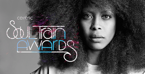 2015-Soul-Train-Awards