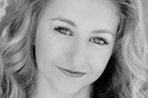 Carly Olson
