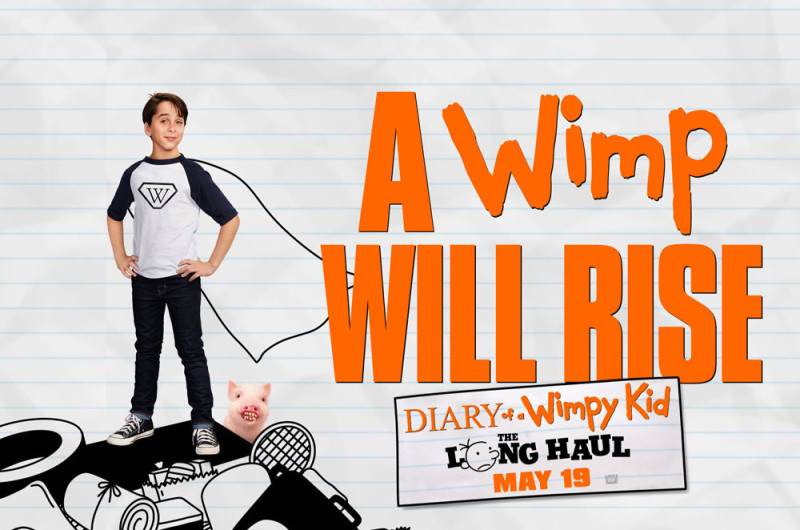 diary-of-a-wimpy-kid-the-long-haul-movie-trailer-2017