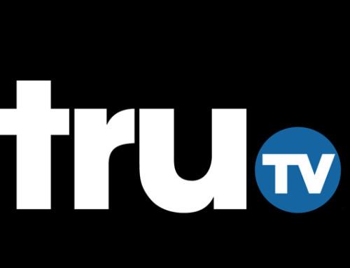 Misfits & Monsters on truTV