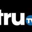trutv-logo3