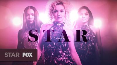 star-season-2