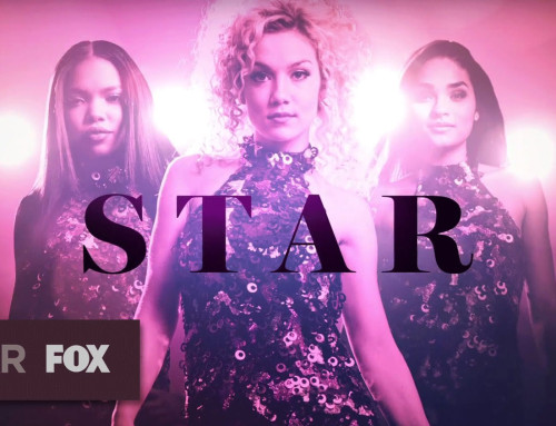 """Star"" is coming back March 28th, 2018"