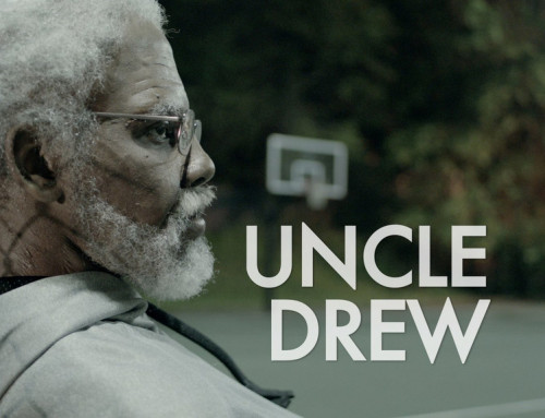 """Uncle Drew"", the new comedy for summer 2018"