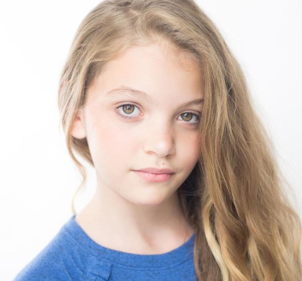 Lola Simone